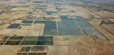 Overall Plant Picture Gharo Solar.jpeg