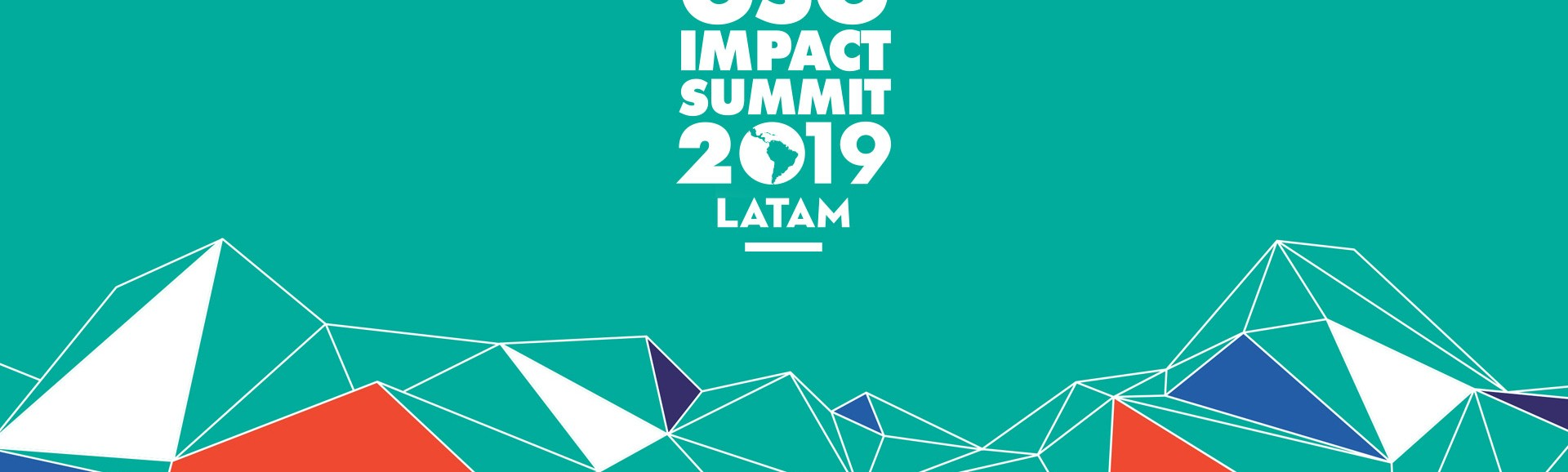 gsg_summit2019_banner_with_logo.jpg